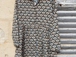 Robe chemise 4